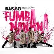 Fumbananana Songs