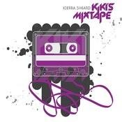 Kiki's Mixtape Songs