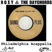 Roxy & The Daychords Songs