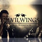 Devil Wings Songs