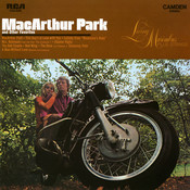MacArthur Park and Other Favorites Songs