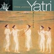 Yatri Songs
