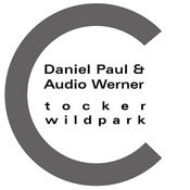Tocker / Wildpark Songs