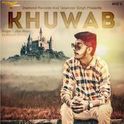 Khuwab Songs