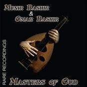 Master Of Oud Songs