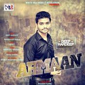 Armaan (Punjabi) Songs