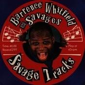 Savage Tracks Songs