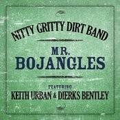 Mr. Bojangles Songs