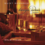 Quiet Romance: Solo Piano Songs