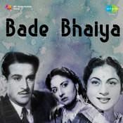 Ghadi Ghadi Dil Bhar Aaye Song