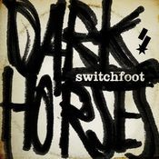 Dark Horses Songs