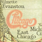 Chicago XI Songs