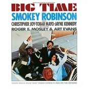 Big Time (Original Motion Picture Soundtrack) Songs