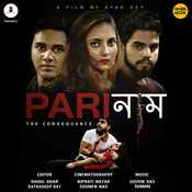 Parinam Sauvik Das Full Mp3 Song