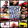 High Waist Jeans Bilal Saeed Full Song
