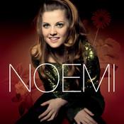 Noemi Songs