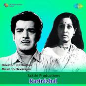 Karinizhal Songs