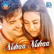 Nisha Nisha Eki Nisha Song