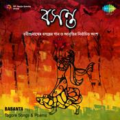 Basanta Songs