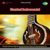 Classical Instrumental Songs