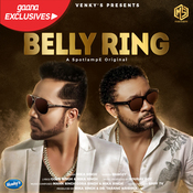 Belly Ring Mika Singh Full Mp3 Song