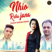 Nhio Reha Jana Song