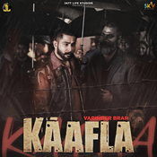 Kaafla Song