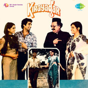 Kirayadar Songs