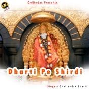 Dharti Pe Shirdi Songs