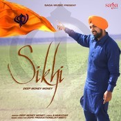 Sikhi Songs
