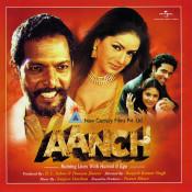 Aanch Songs