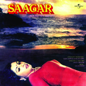 Saagar Songs