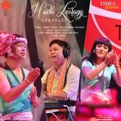 Hada Leirang Kundolei Song
