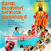 Nodu Panduranga Jena Bigadasad Bhala Songs