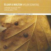 Sonata For Violin And Piano (1947-8, Rev.1949-50): 1. Allegro Tranquillo Song