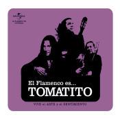 Paseo De Los Castanos Songs