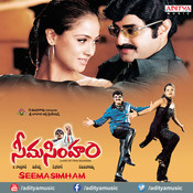 Seema simham movie video songs free download.