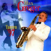 Tanzen '97 Songs