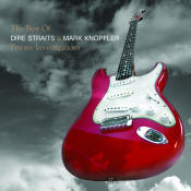 The Best Of Dire Straits & Mark Knopfler - Private Investigations Songs