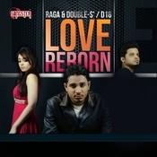 Love Reborn Songs