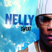 Sweat Songs
