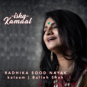 Ishq Kamaal - Single Songs