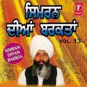 Bhai Re Ram Kaho Chit Laaye Song