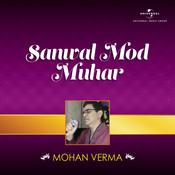 Sanwal Mod Muhar Song