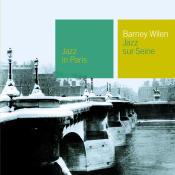 Jazz Sur Seine Songs