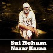 sai reham nazar karna lata mangeshkar mp3 free download