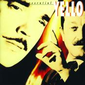 Essential Yello Songs