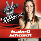 Losing My Religion (From The Voice Of Germany) Songs