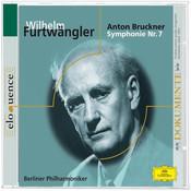 Bruckner Sinfonie Nr. 7 Songs