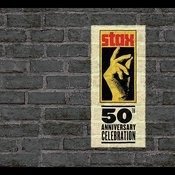 Stax 50th Anniversary (E Album Set) Songs